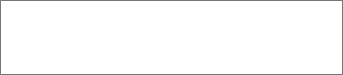 FRAZIER NIVENS, OCEAN IMAGING